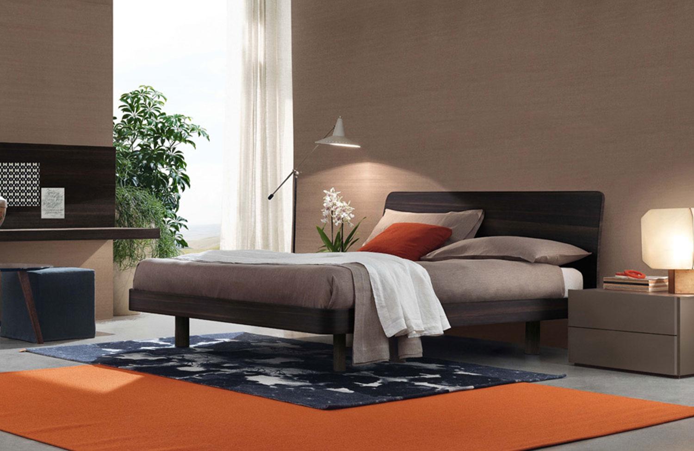 camere-da-letto_04